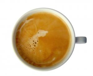 cupcoffee