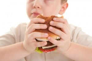 boyhamburger