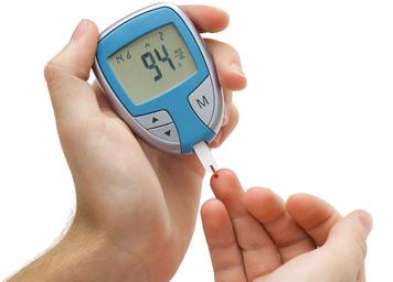 diabetesglucose