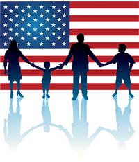 flagfamily