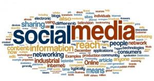 socialmediawords