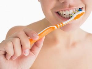 brushteeth