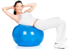 exerciseball