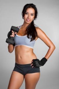 femaleexercise