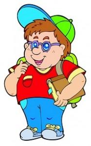 overweightboy