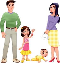 familyvector