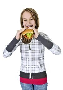 kideatingsandwich