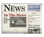 newspaperrelease