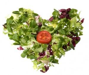 saladheart