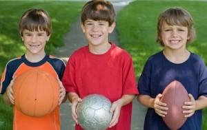 boyssports