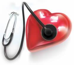 healthyheartbp