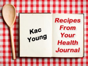 recipeskacyoung