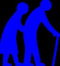 seniorcitizen