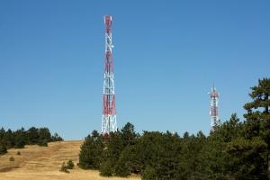 telecommunicationtower