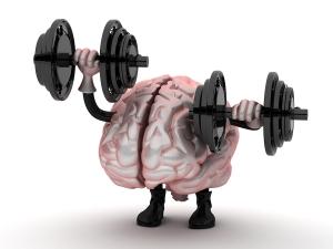 exercisebrain