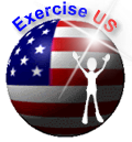 exerciseuslogo