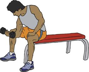 manweightlifting