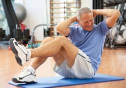 seniorexercise