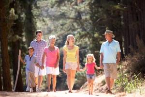 familywalk2