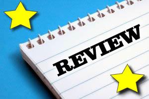 reviewnotepad