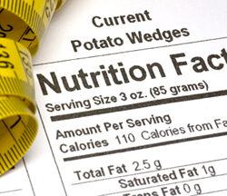 nutritionpanel